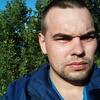 дмитрий, 27, г.Первоуральск