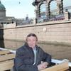 Виталий, 43, г.Обнинск
