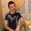 Александр, 49, г.Тотьма