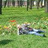 Юрий, 62, г.Сонково