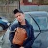 Кирилл, 33, г.Смоленск