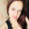 Ольга, 28, г.Люберцы