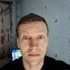 Владимир Кемаев, 41, г.Мурманск