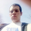 Иван, 24, г.Сосновоборск (Красноярский край)