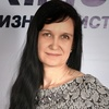 Юлия, 44, г.Сковородино