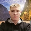 Дмитрий Иванов, 49, г.Норильск