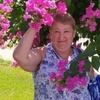 Луизза, 57, г.Уфа