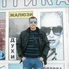 Дмитрий, 47, г.Кежма
