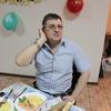 Олег, 53, г.Магнитогорск