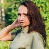 Ольга, 35, г.Смоленск