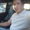 Евгений, 22, г.Арзамас