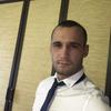Максим, 26, г.Нефтеюганск