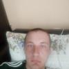 Дмитрий, 24, г.Тацинский