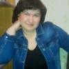 Натали, 42, г.Южноуральск