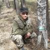 Сергей, 43, г.Саянск