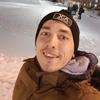 Марат Салаватов, 28, г.Санкт-Петербург