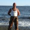 Владмир, 49, г.Магадан