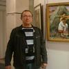 ПЕТР, 61, г.Медвежьегорск