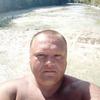 Рома, 40, г.Ялта