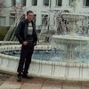 Санёк, 34, г.Киренск