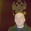 Виктор, 58, г.Пестяки
