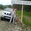 Стас, 52, г.Белоярский