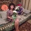 Дина, 37, г.Гусь Хрустальный