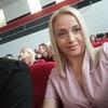 Мария, 30, г.Видное