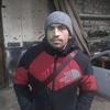 Артём, 35, г.Туринск