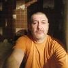 Андрей Дегтярёв, 46, г.Асбест