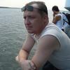Сергей, 37, г.Сталинград