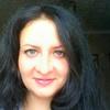 оксана, 36, г.Севастополь