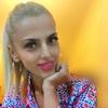 Mila, 38, г.Москва