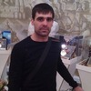Рустам, 36, г.Анжеро-Судженск