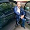 Юрий, 55, г.Подольск