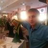 Evgen, 31, г.Серышево
