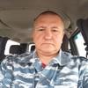 Сергей, 48, г.Поворино