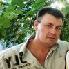 Vitalij, 50, г.Лиман