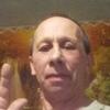 володя, 54, г.Баргузин