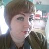 Марина, 31, г.Шарья
