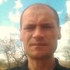 Oleg, 42, г.Волхов