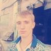 Василий, 22, г.Льгов