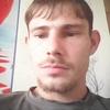 Руслан, 30, г.Верхотурье