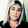 Людмила, 27, г.Иркутск