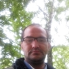 Андрей, 30, г.Волжск