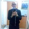 сергей, 39, г.Оса