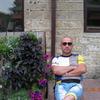Андрей, 41, г.Жирновск