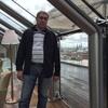 Вячеслав, 40, г.Москва