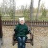 Аня, 21, г.Красноярск
