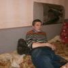 саша, 30, г.Нефтегорск